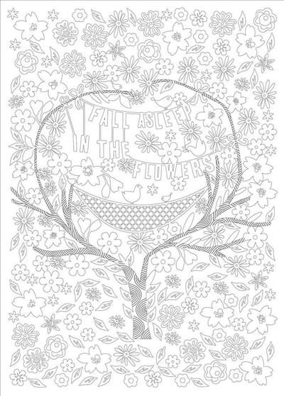 mhc-tree-falling-asleep-hammock-hearts-leafs-adult-outline