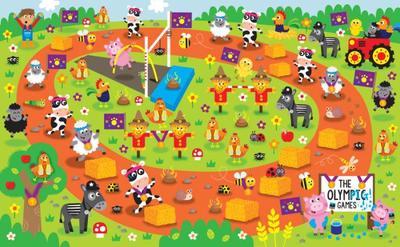 jennie-bradley-whos-hiding-farmyard