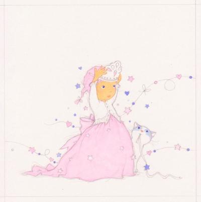 birthday-princess-1