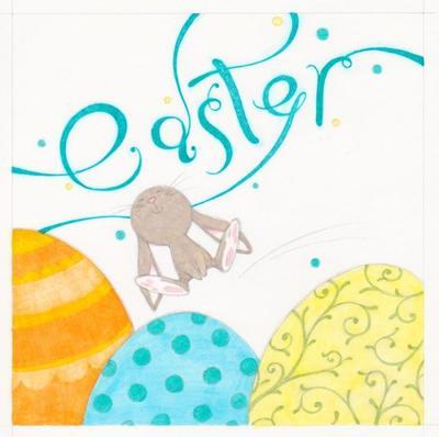 easter-hop