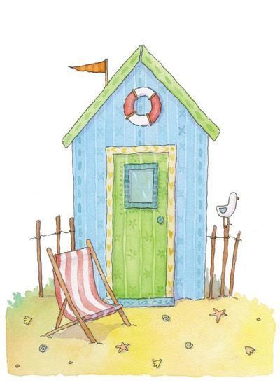 claire-keay-beach-hut