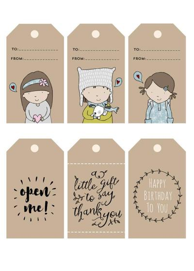 claire-keay-gift-tags