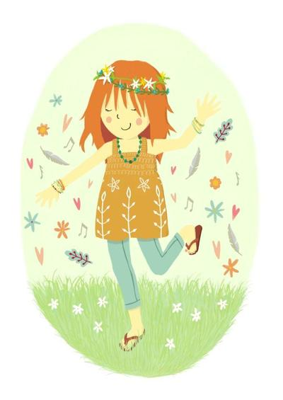 claire-keay-hippy-woman