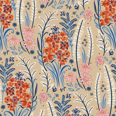 floral-pattern-03