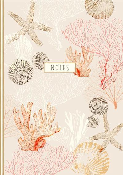 note-book-2