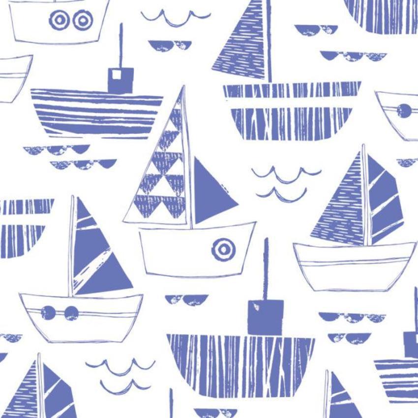 LAS_MATALAN boats blue_with line waves.jpg