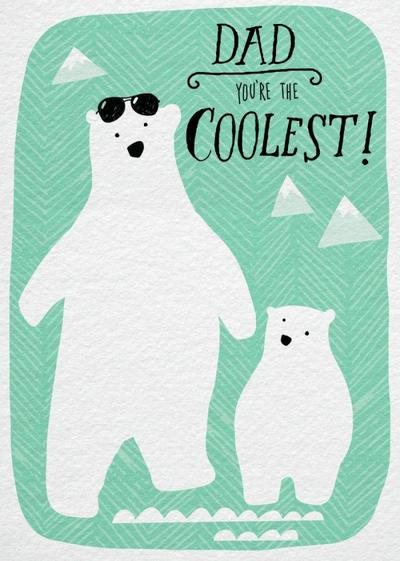 cool-polar-1