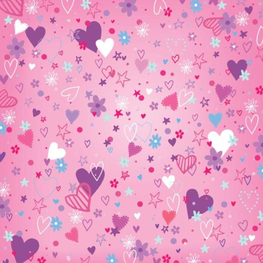 Background Pattern1
