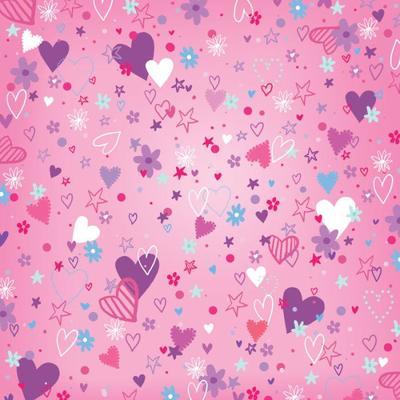 background-pattern1