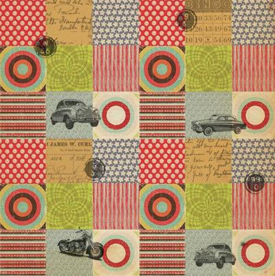 1950-s-pattern