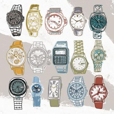 mhc-male-watches-jpg