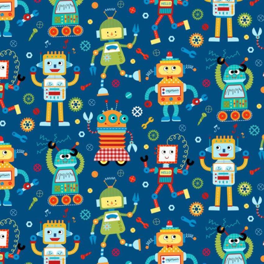 482YD_Robots