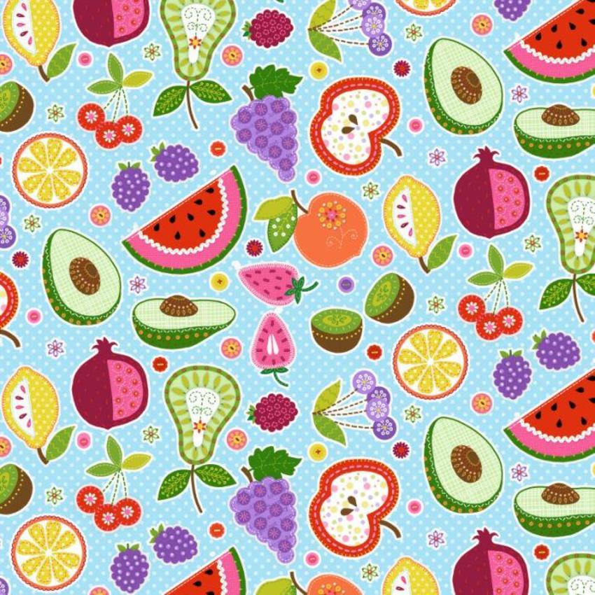 375YD_Fun_Fruits