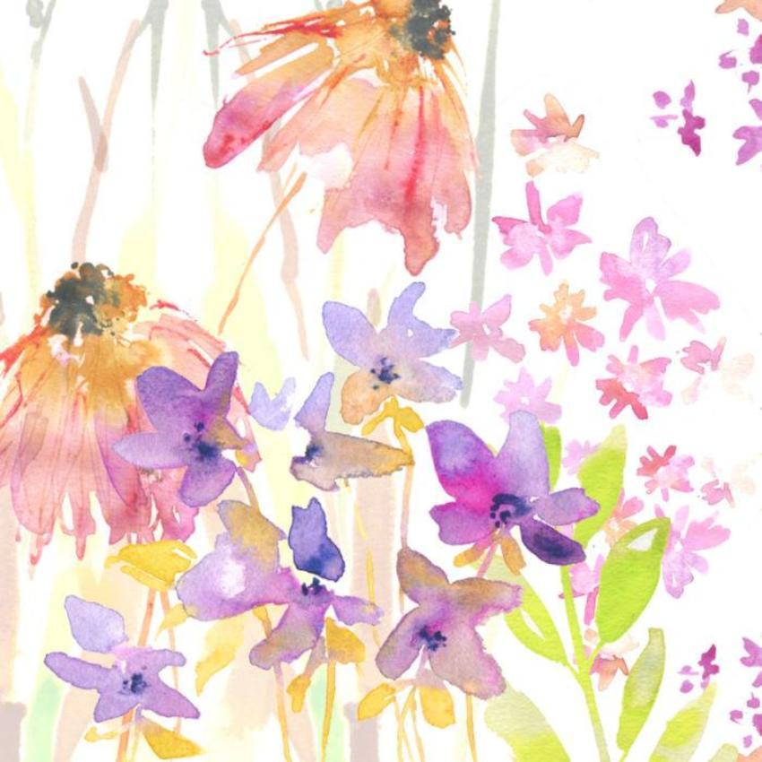Floral Design 5 300dpi ErinBrown