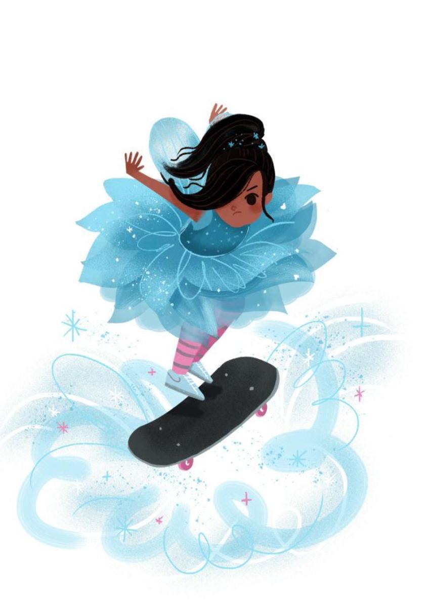 Girl_skate_NOT_available