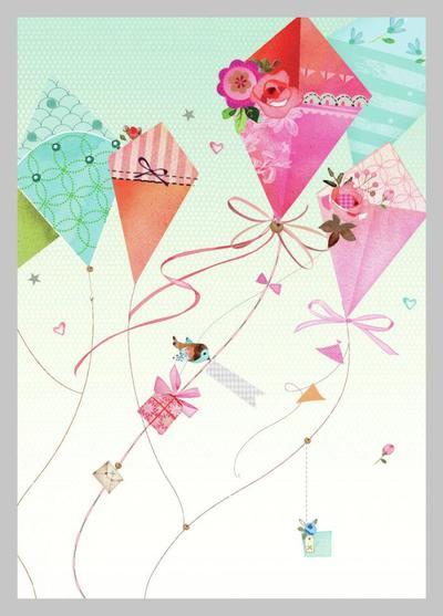 kites-send-2-psd