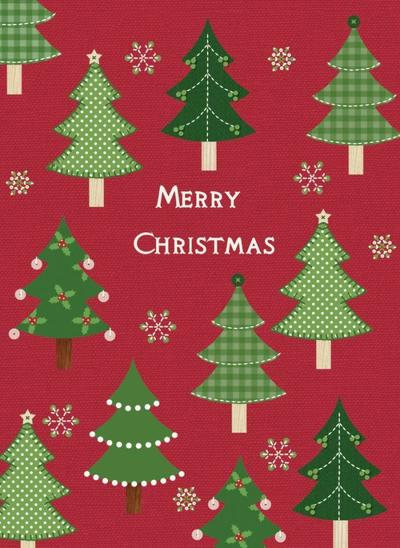 nt01-trees-christmas-card-3-1