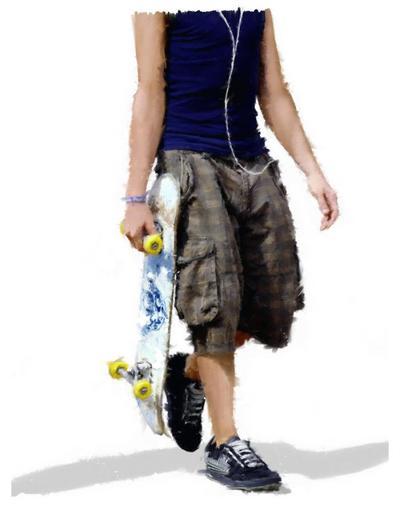 skater-boarder-jpg