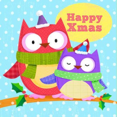 hw-xmas-owls