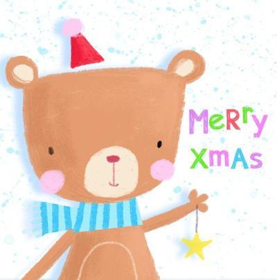hw-bear-xmas