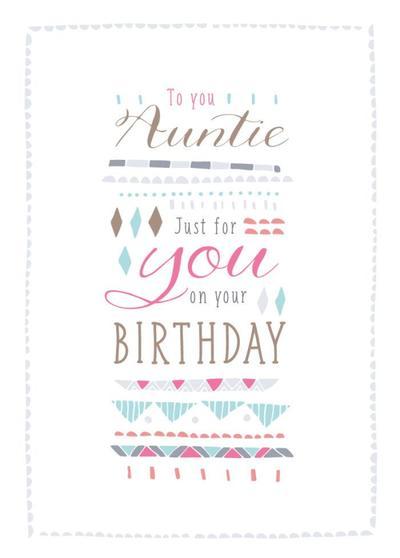 rp-birthday-tower-pattern-auntie