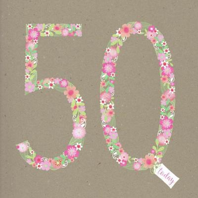female-50th-birthday