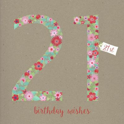 21st-female-birthday