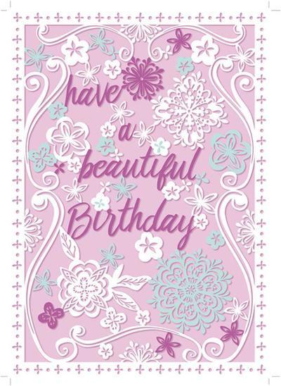 mc-floral-beautiful-birthday-lasercut-5x7-v2