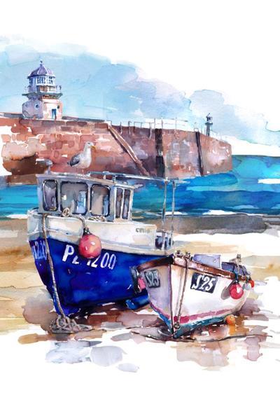 solduk-2-boats-seagull-design-jpg