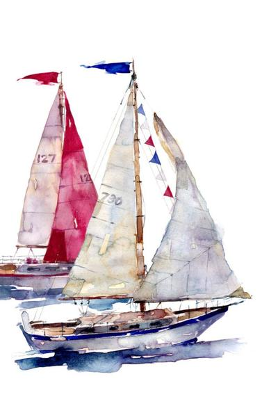 sailing-boats-jpg-jpg