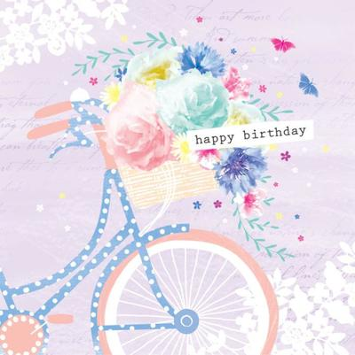 female-birthday-mothers-day-floral-bike-with-flowers-in-basket