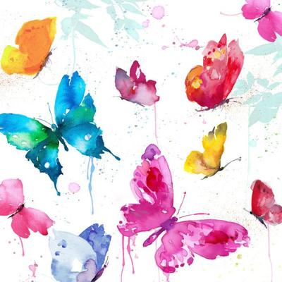 multi-butterfly-floral-2a