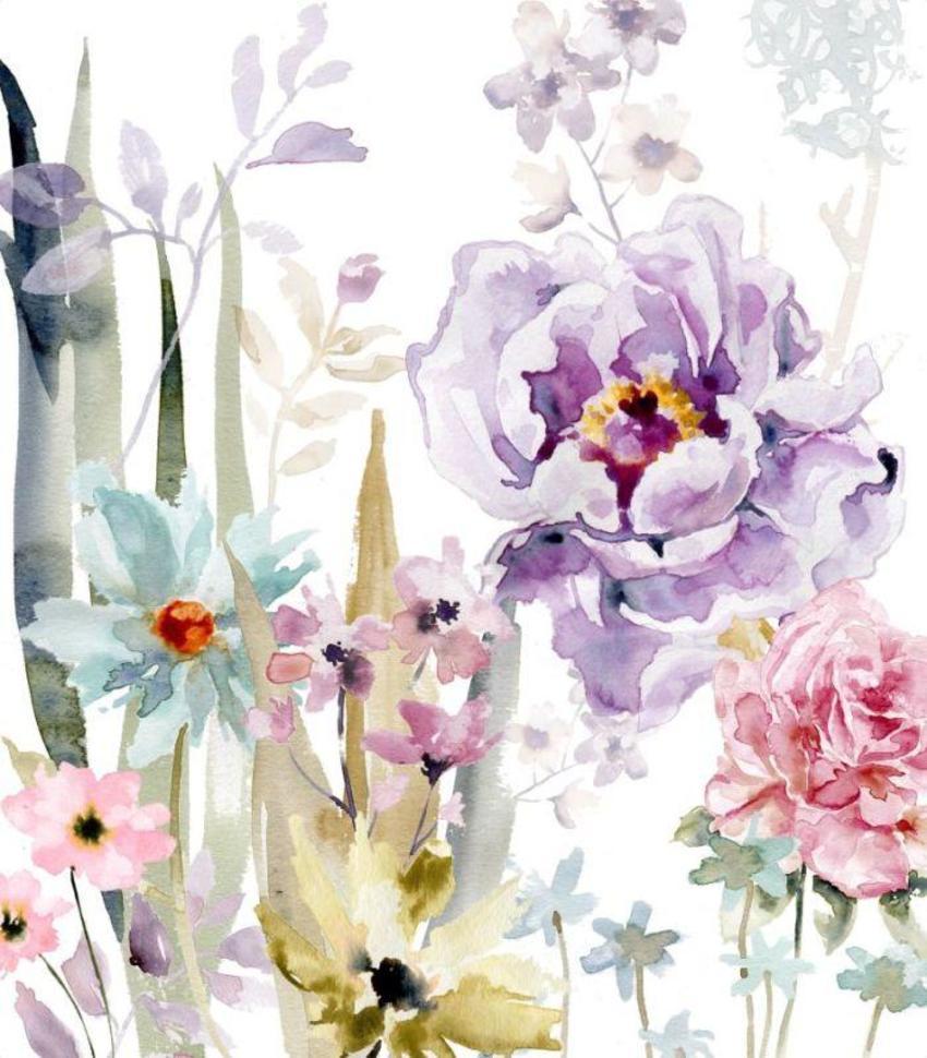 Floral Design 7 ErinBrown