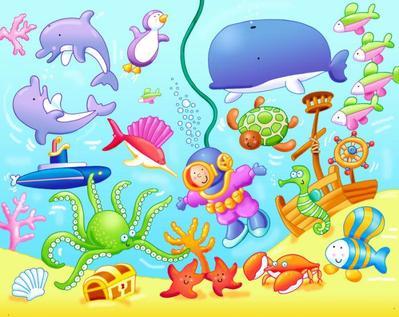 underwater-puz-jpg