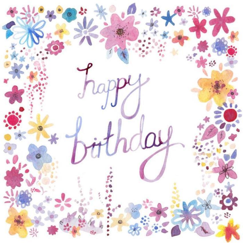 FF birthday floral 7x7.jpg