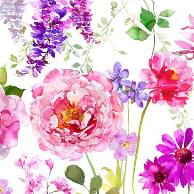 pink-rose-mixed-flowers-2-copy-copy