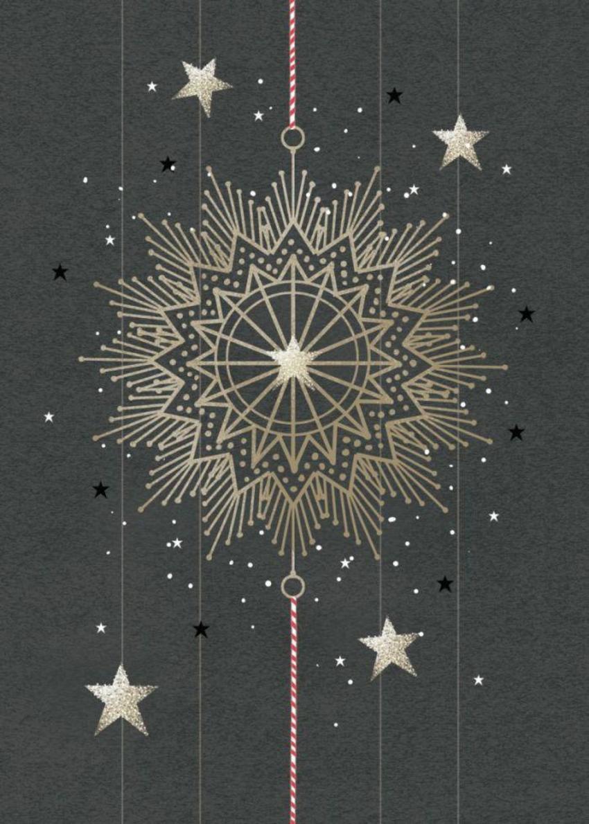 Star Dec