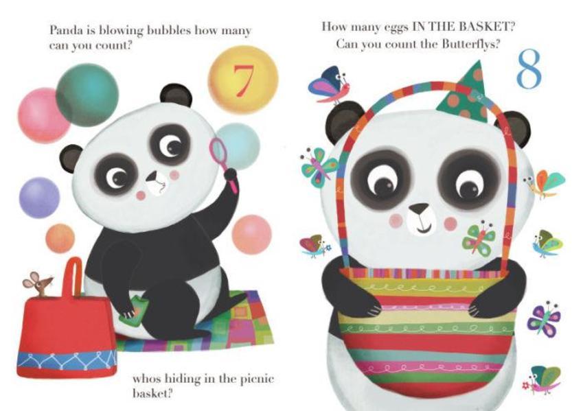 Panda 7-8 Copy Copy