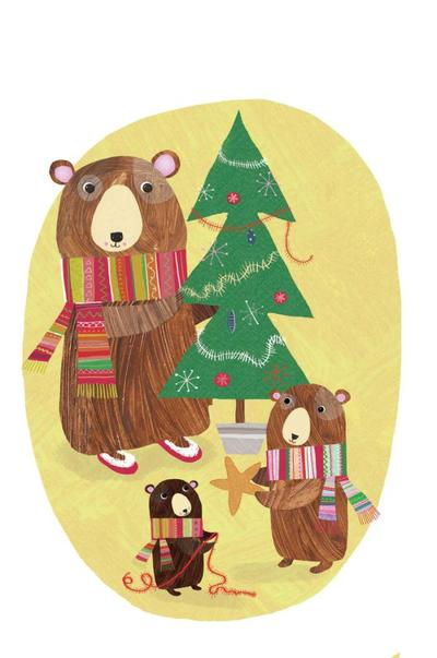 xmas-bears-with-mom