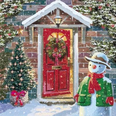 new-christmas-doorway-copy-jpg