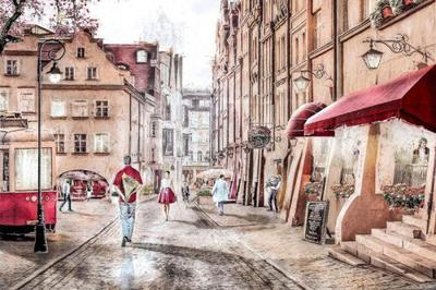 20-val-cafes-streets-fragrant-surprise-60x40