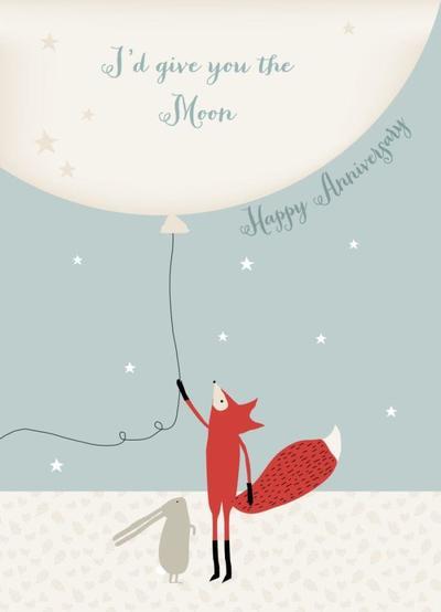 fox-moon-rabbit-card-give