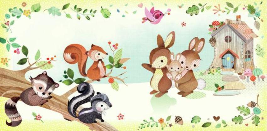 Bunnies P2