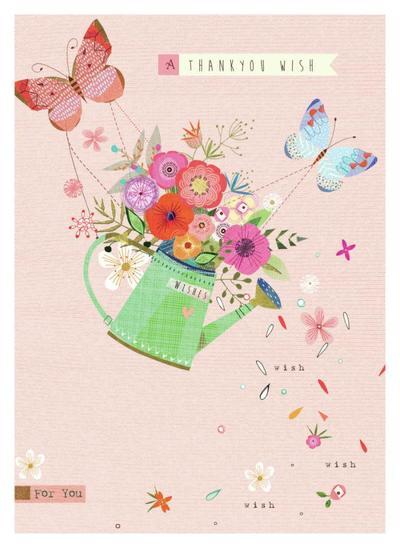 butterflies-watering-can