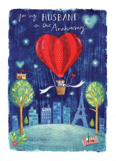 jc-husband-anniversary-hot-air-balloon