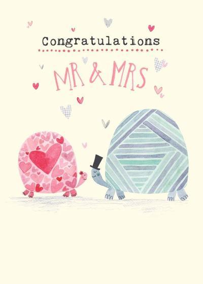 ff-congratulations-wedding-turtles