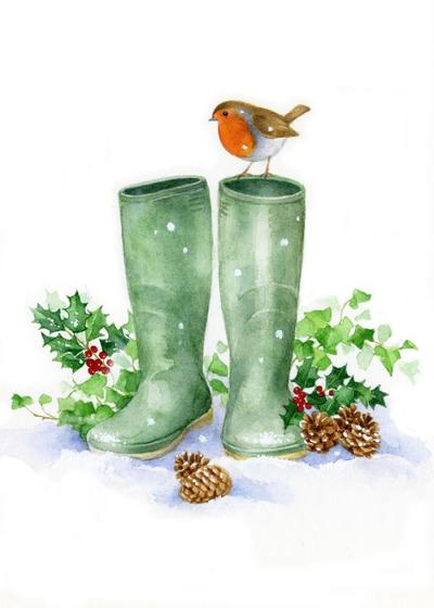 la-robin-and-wellies-copy