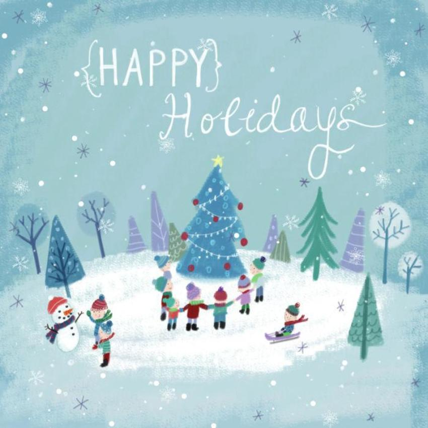 ChristmasCard_NM_4-HH-new
