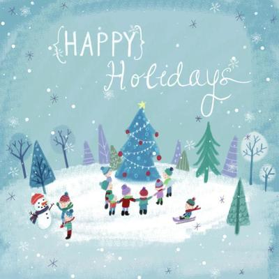 christmascard-nm-4-hh-new