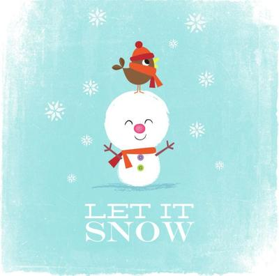 christmas-snowman-and-bird-jpg